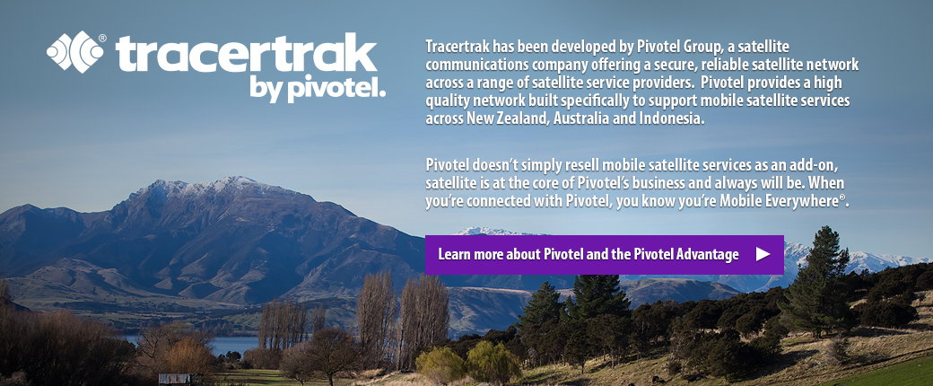 tracertrak_company_profile_banner_1040_430_NZ_02