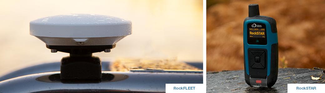 rockfleet and rockstar product image
